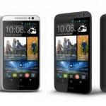 HTC Desire 616, di Indonesia Dijual Seharga Rp 3 Jutaan