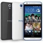 HTC Desire 620, Smartphone 5 Inci Kamera 8 Megapixel Harga 2 Jutaan