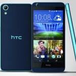 HTC Desire 626G+, Spesifikasi Canggih Octa Core 3,5 Jutaan