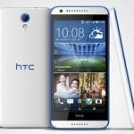 HTC Desire 820 Mini, Smartphone 5 Inci Kamera 8MP Harga 2 Jutaan