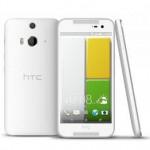 Spesifikasi HTC Eye, Smartphone 5,2 Inci Dengan Dual Kamera 13 Megapixel