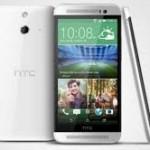 Spesifikasi HTC One E8, Smartphone Quad Core 5 Inci Harga Murah