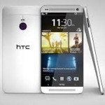 HTC One M9, Smartphone Flagship Gahar Berkamera 20MP