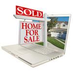 Hal yang Harus Diperhatikan Saat Jual Rumah Online