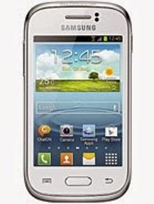 Harga-Hape-Samsung-GALAXY-Young-GT-S6310
