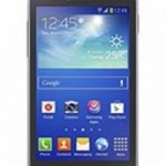 Harga Hape Samsung Galaxy Ace 3