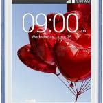 Harga Spesifikasi LG L20, Android KitKat Harga 700 Ribuan