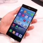 HiSense H910, Smartphone Octa Core 64-bit Pro Selfie
