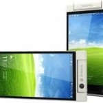 Himax Pure 3, Smartphone Octa Core Murah Harga 2 Jutaan