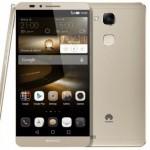 Huawei Ascend Mate 7, Phablet 6 Inci Premium Dengan Baterai 4100 mAh