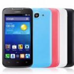 Huawei Ascend Y520, Smartphone Kelas Menengah Dengan Kamera 5MP