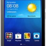 Spesifikasi Huawei Ascend Y520, HP Android Harga Murah