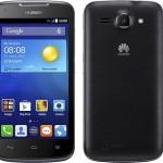 Huawei Ascend Y540, Resmi Diluncurkan Harga 1 Juta
