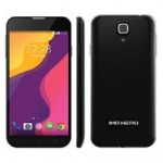 IMO S80 Hero, Ponsel Android Quad Core 5 Inci Murah Harga 1,1 Juta