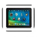 IMO Vision, Tablet Android Dengan Fitur TV Harga Cuma 700 Ribuan