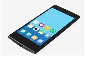 IUNI U2, Smartphone Canggih Kamera 16 MP Harga Murah
