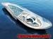Inilah Kapal Perang Tercanggih di Dunia