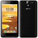 Intex Aqua Amaze, Smartphone Octa Core Kamera 13MP Harga 2 Jutaan