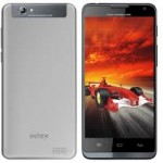 Intex Aqua Xtreme, HP Octa Core Kamera 13 MP Harga 2 Jutaan