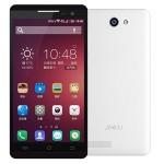 Jiayu F2, Smartphone 4G LTE Handal Murah Harga Hanya 1,2 Juta