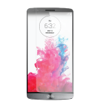 LG G3 Screen, Phablet Layar Jumbo 5,9 Inci Full HD