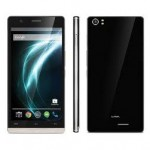 Lava Iris Icon, Smartphone Berkamera 13MP Dengan Sistem Operasi Star