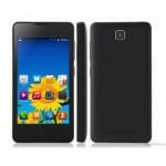 Lenovo A1900, Smartphone Quad Core 3G Murah Harga 700 Ribuan