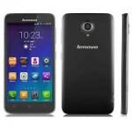 Lenovo A606, Ponsel Android 4G LTE Murah Harga 1 Jutaan