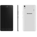 Lenovo A7000, Smartpone 5,5 Inci Octa Core 4G LTE Harga 2 Jutaan