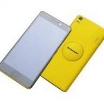 Lenovo K3 Note, Smartphone Android Gahar Harga 1 Jutaan