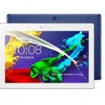 Lenovo TAB 2 A10, Tablet 10 Inci LTE Berprosesor 64-bit Harga 2 Jutaan