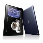 Lenovo Tab 2 A10-70, Tablet 4G Gahar Harga 2 Jutaan