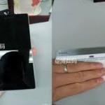 Lenovo Vibe Z3 Pro, Usung Prosesor Snapdragon 810 64-bit dan Layar QHD