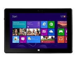 MSI S100 Harga Spesifikasi, Tablet Multifungsi OS WP 8.1