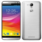 Micromax Canvas Juice 2, HP Lollipop Kamera 8 MP 1,9 Juta
