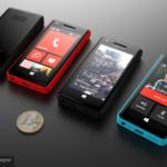 Rumor Microsoft Lumia 330 Spesifikasi dan Harga