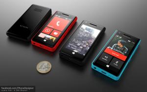 Microsoft-Lumia-330-