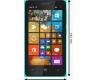 Microsoft-Lumia-435-300x267