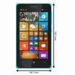Rumor Spesifikasi Microsoft Lumia 435, Smartphone WP Murah