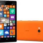 Lumia 940, Smartphone Gahar Windows 10 Dengan Kamera 24MP