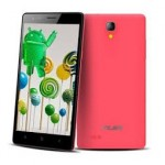 Mlais M52 Red Note, Smartphone Octa Core 64-bit Layar 5,5 Inci 1 Jutaan
