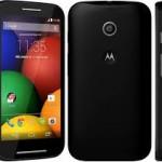 Spesifikasi Motorola Moto E, Smartphone Murah Harga 1,2 Jutaan