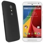 Motorola Moto G 2014, Smartphone 5 Inci Kamera 8MP Harga 2 Jutaan