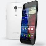 Motorola Moto X 2014, Smartphone Dengan Kamera 13MP+Sensor Sony IMX135