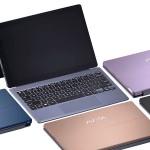 NEXSTGO Luncurkan Laptop Baru Harga 4 Jutaan