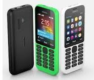 Nokia-215-