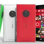 Spesifikasi Nokia Lumia 830, Smartphone Windows Phone 8.1 Dengan Kamera 10MP