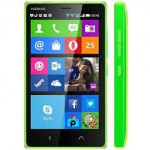 Nokia X2, Smartphone Android Kamera 5MP Harga 1,7 Juta