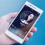 Oppo 3000, Smartphone 64-bit Kamera 8MP Sony Harga 3 Jutaan
