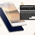 Oppo R1L Harga Spesifikasi, Ponsel 5 Inci Support 4G LTE 4.5 Juta